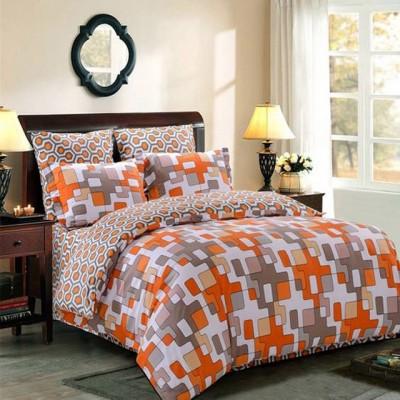 Постельное белье Stile Tex H-105 (размер 1,5-спальный)