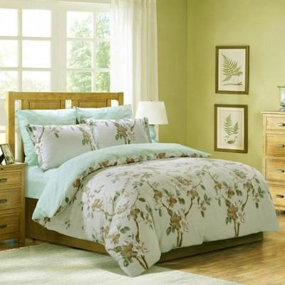 Постельное белье Stile Tex H-108 (размер 2-спальный)