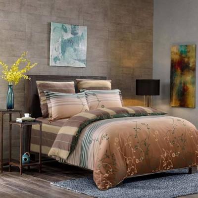 Постельное белье Stile Tex H-112 (размер 1,5-спальный)