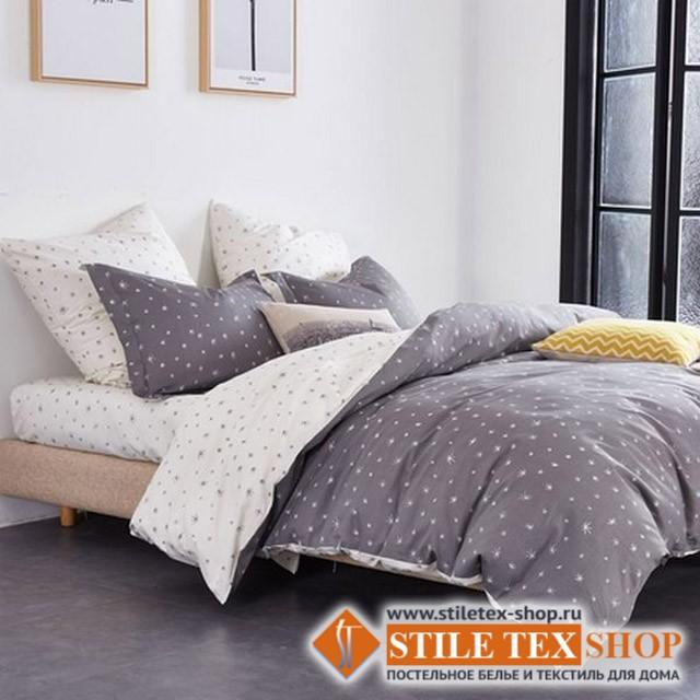 Постельное белье Stile Tex H-117 (2-спальный размер)