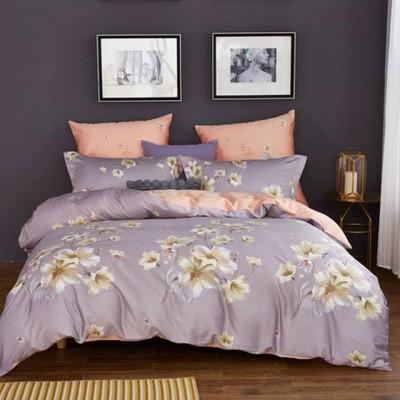 Постельное белье Stile Tex H-119 (размер 1,5-спальный)