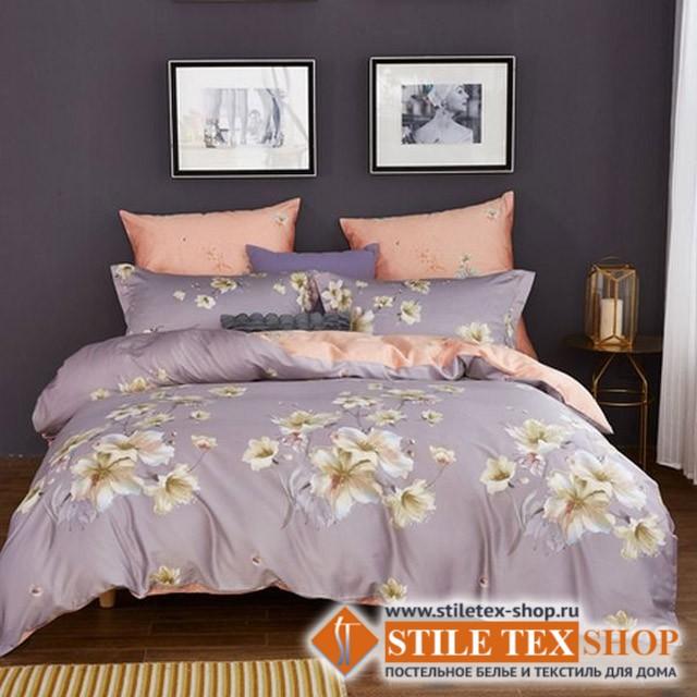 Постельное белье Stile Tex H-119 (1,5-спальный размер)