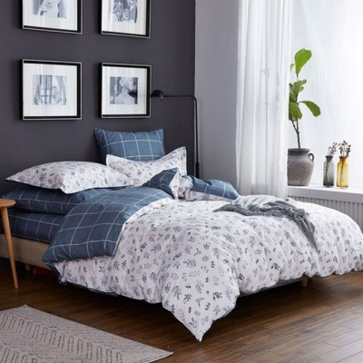 Постельное белье Stile Tex H-126 (размер 1,5-спальный)