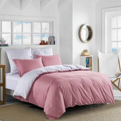 Постельное белье Stile Tex H-132 (размер 1,5-спальный)