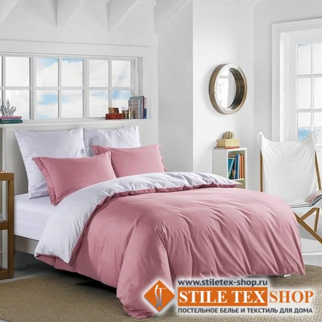 Постельное белье Stile Tex H-132 (размер евро)
