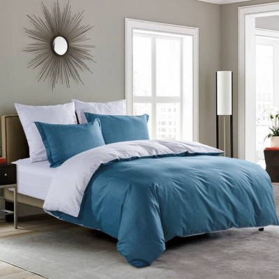 Постельное белье Stile Tex H-133 (размер 1,5-спальный)
