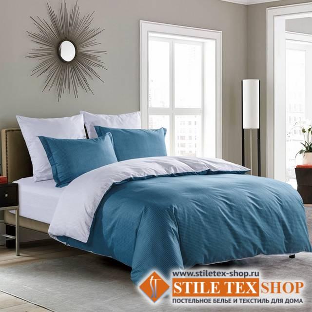 Постельное белье Stile Tex H-133 (2-спальный размер)
