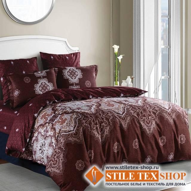 Постельное белье Stile Tex H-135 (1,5-спальный размер)
