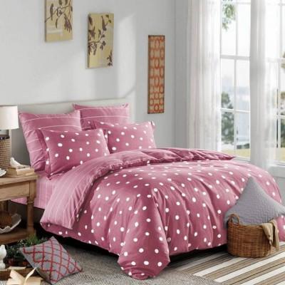 Постельное белье Stile Tex H-139 (размер 1,5-спальный)