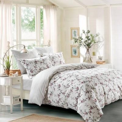 Постельное белье Stile Tex H-142 (размер 1,5-спальный)