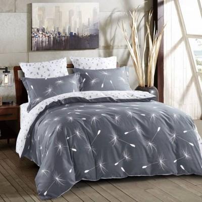 Постельное белье Stile Tex H-145 (размер 1,5-спальный)