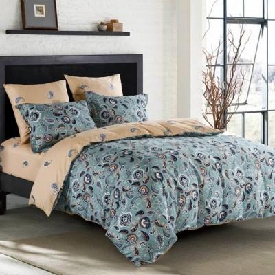 Постельное белье Stile Tex H-147 (размер 1,5-спальный)