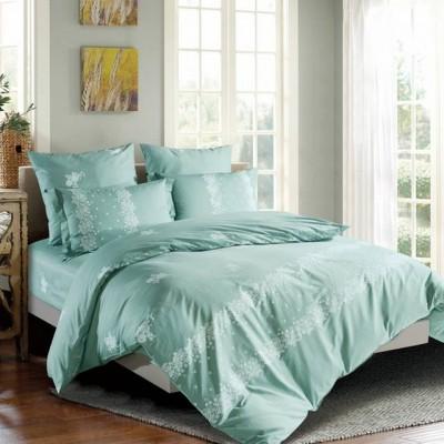 Постельное белье Stile Tex H-149 (размер 1,5-спальный)