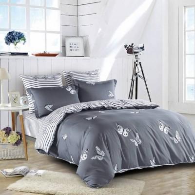 Постельное белье Stile Tex H-150 (размер 1,5-спальный)