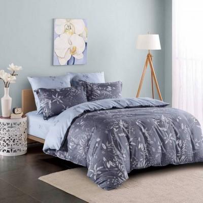 Постельное белье Stile Tex H-154 (размер 1,5-спальный)