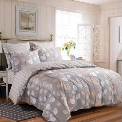 Постельное белье Stile Tex H-155 (размер 2-спальный)