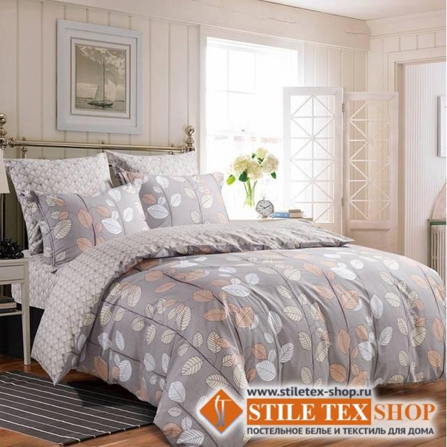 Постельное белье Stile Tex H-155 (1,5-спальный размер)