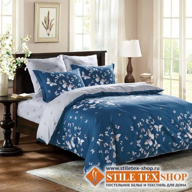 Постельное белье Stile Tex H-157 (2-спальный размер)