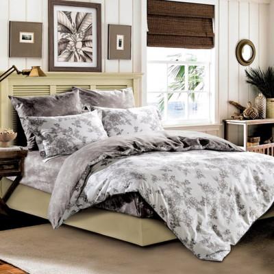 Постельное белье Stile Tex H-159 (размер 1,5-спальный)