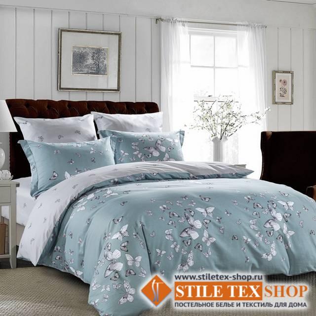 Постельное белье Stile Tex H-161 (2-спальный размер)