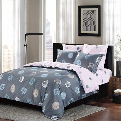 Постельное белье Stile Tex H-163 (размер 1,5-спальный)