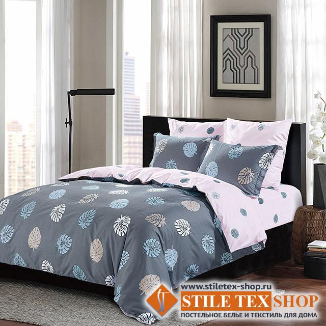 Постельное белье Stile Tex H-163 (2-спальный размер)