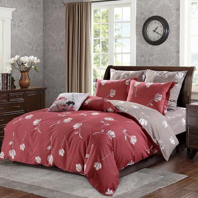 Постельное белье Stile Tex H-164 (размер 2-спальный)