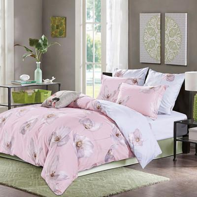 Постельное белье Stile Tex H-169 (размер 1,5-спальный)