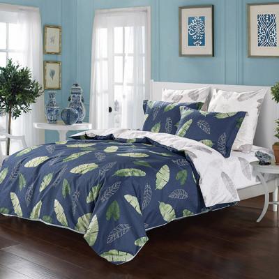 Постельное белье Stile Tex H-179 (размер 1,5-спальный)