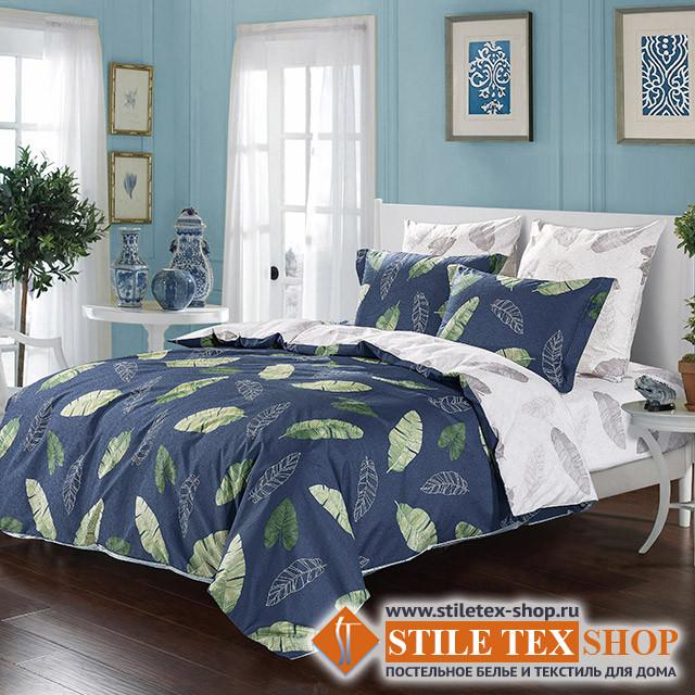 Постельное белье Stile Tex H-179 (2-спальный размер)
