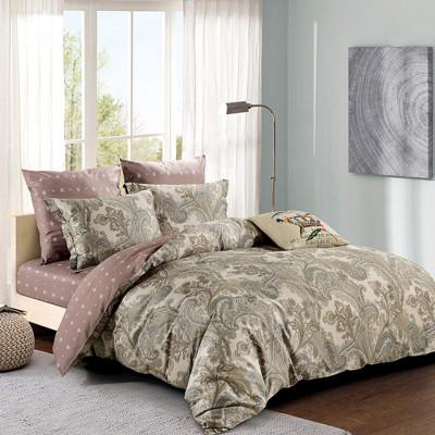 Постельное белье Stile Tex H-182 (размер 2-спальный)