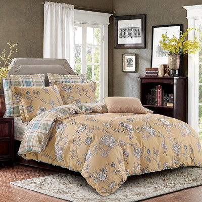 Постельное белье Stile Tex H-183 (размер 2-спальный)