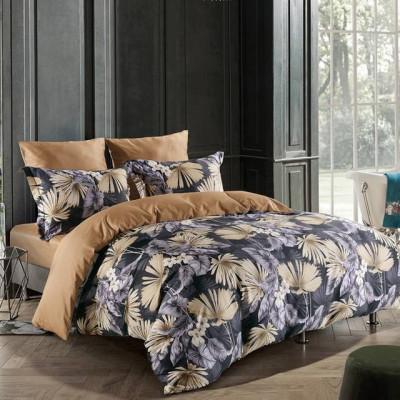 Постельное белье Stile Tex H-188 (размер 1,5-спальный)