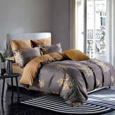 Постельное белье Stile Tex H-191 (размер 1,5-спальный)