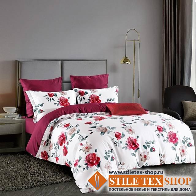 Постельное белье Stile Tex H-193 (2-спальный размер)