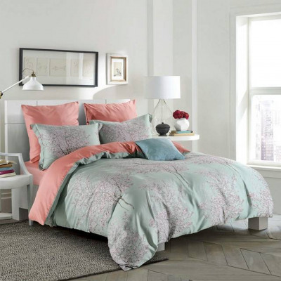 Постельное белье Stile Tex H-194 (размер 1,5-спальный)