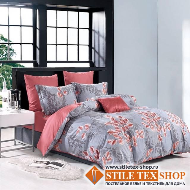 Постельное белье Stile Tex H-197 (2-спальный размер)