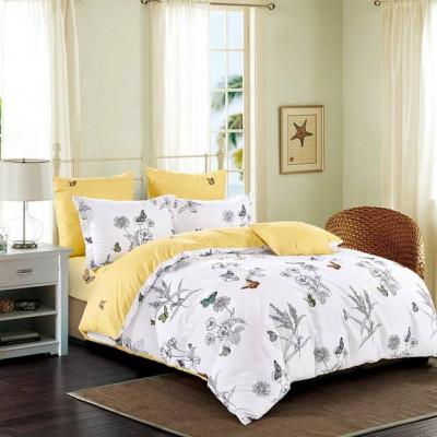 Постельное белье Stile Tex H-201 (размер 2-спальный)