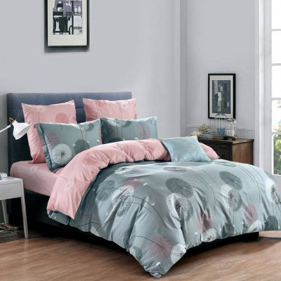 Постельное белье Stile Tex H-202 (размер 1,5-спальный)
