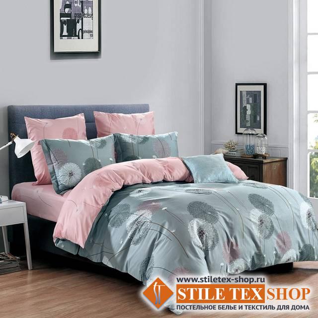 Постельное белье Stile Tex H-202 (2-спальный размер)