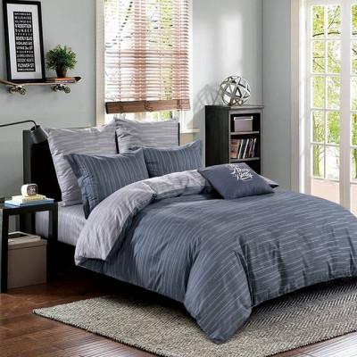 Постельное белье Stile Tex H-203 (размер 1,5-спальный)