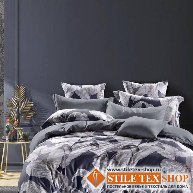 Постельное белье Stile Tex H-206 (семейный размер)