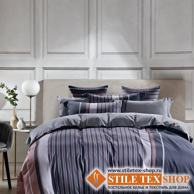 Постельное белье Stile Tex H-209 (2-спальный размер)