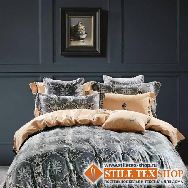 Постельное белье Stile Tex H-210 (2-спальный размер)