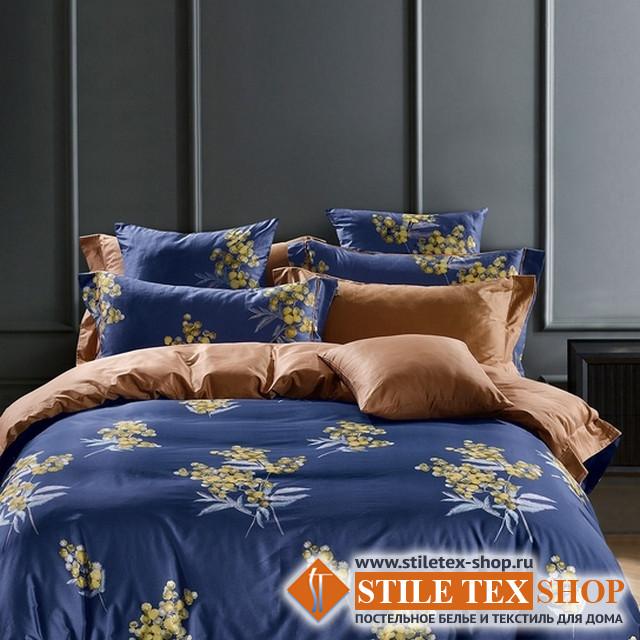Постельное белье Stile Tex H-211 (2-спальный размер)