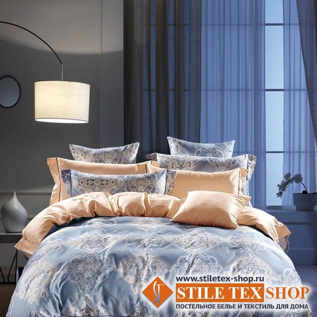 Постельное белье Stile Tex H-212 (2-спальный размер)