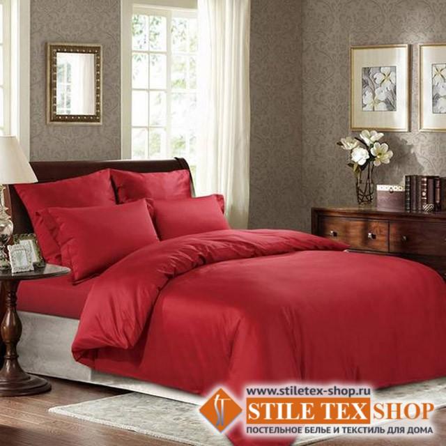 Постельное белье Stile Tex CO-01 (1,5-спальный размер)