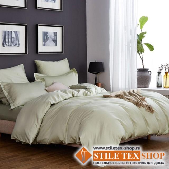 Постельное белье Stile Tex CO-02 (размер евро)