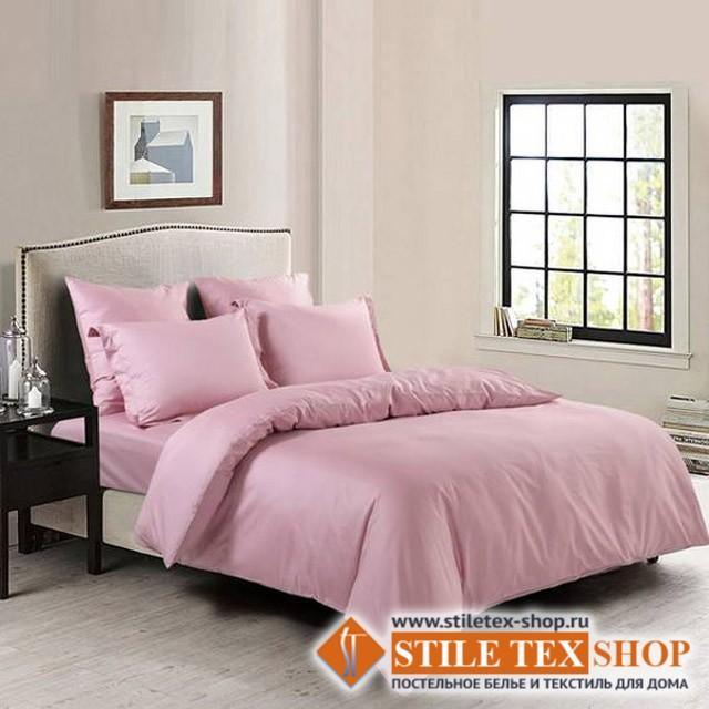 Постельное белье Stile Tex CO-03 (1,5-спальный размер)