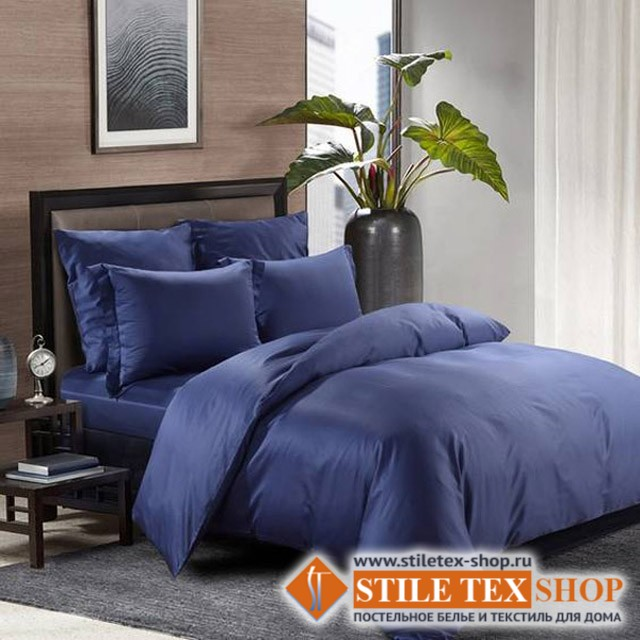 Постельное белье Stile Tex CO-06 (семейный размер)